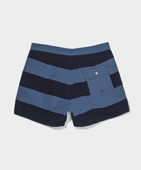 SATURDAYS SURF NYC - SURF SHORTS Selection_f0020773_20573443.jpg