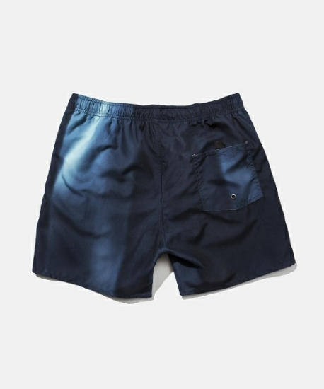 SATURDAYS SURF NYC - SURF SHORTS Selection_f0020773_20594955.jpg