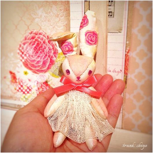 "6/11-6/30\""Prom Night\""@渋谷パルコLeLeJunieMoon_f0223074_946642.jpg"