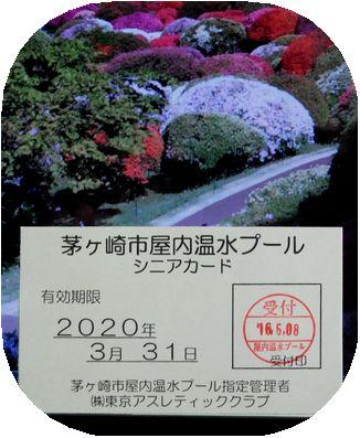 b0364975_15443673.jpg