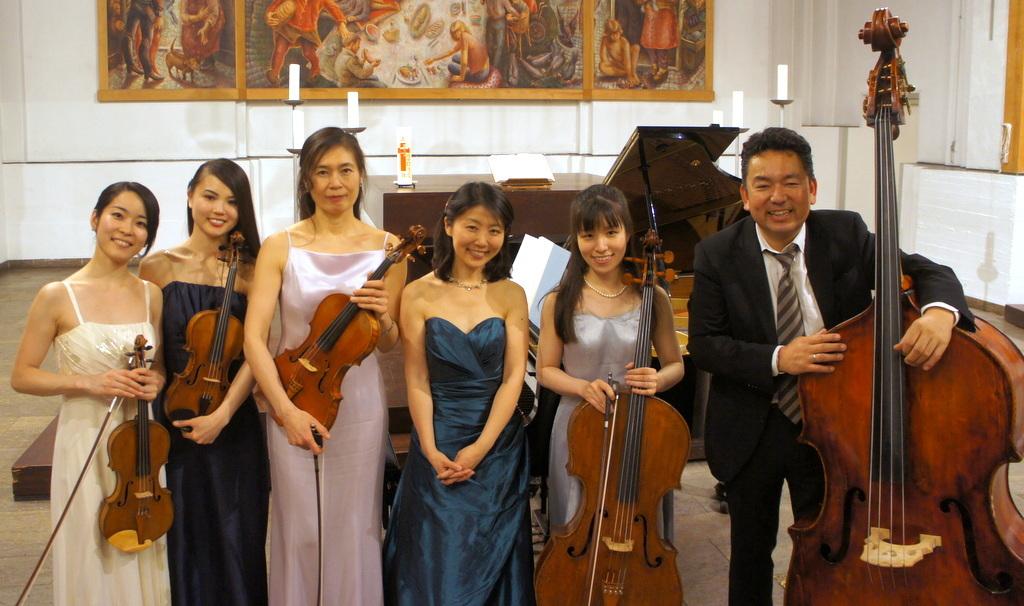 KEBT Schuberts Quintette 公演_c0180686_15063278.jpg