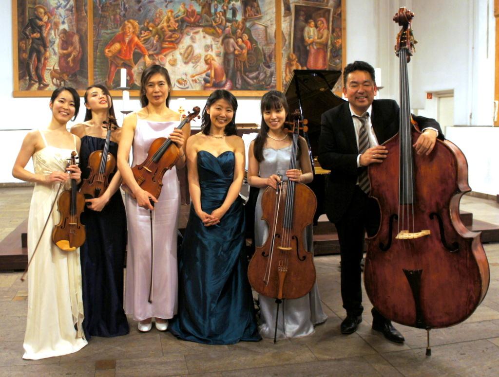 KEBT Schuberts Quintette 公演_c0180686_15071070.jpg