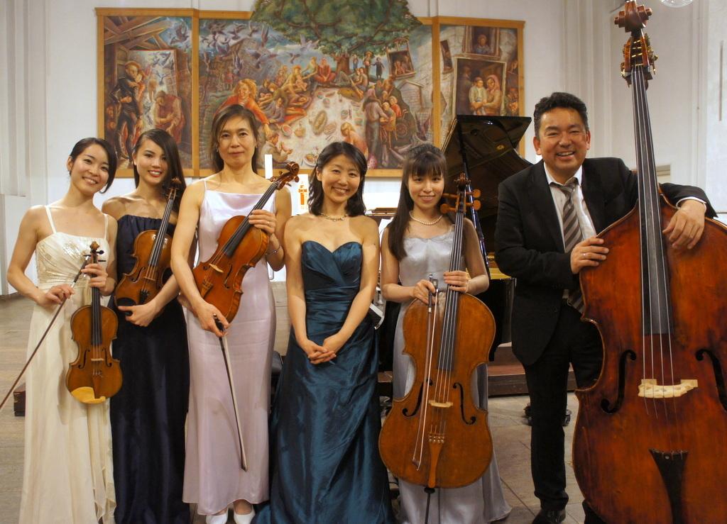 KEBT Schuberts Quintette 公演_c0180686_15072528.jpg