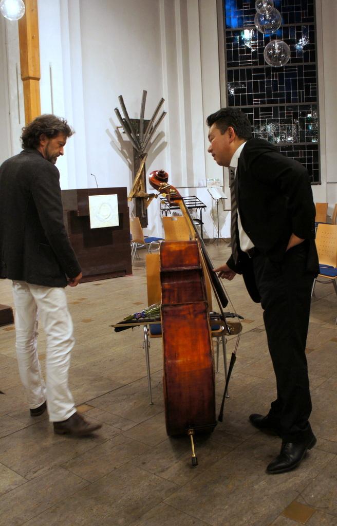 KEBT Schuberts Quintette 公演_c0180686_15074094.jpg