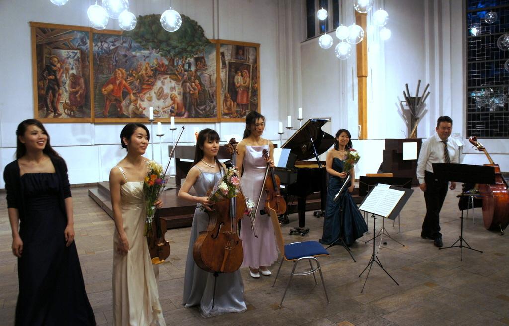 KEBT Schuberts Quintette 公演_c0180686_15085422.jpg