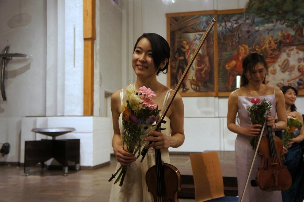 KEBT Schuberts Quintette 公演_c0180686_15091052.jpg