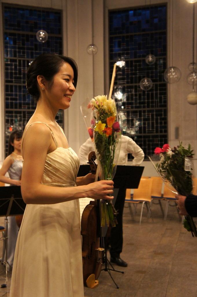 KEBT Schuberts Quintette 公演_c0180686_15091980.jpg