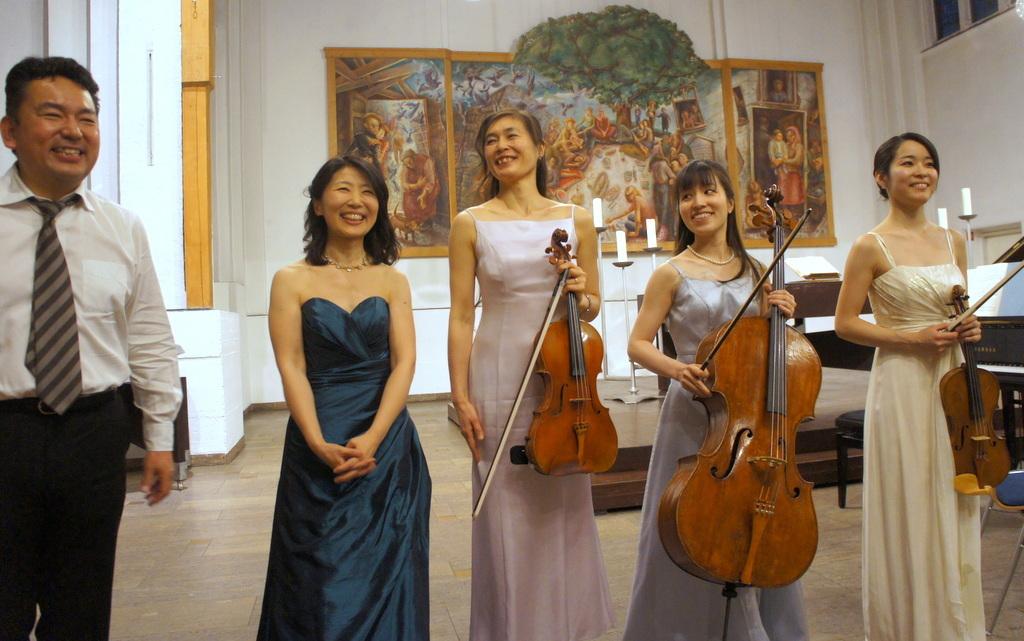 KEBT Schuberts Quintette 公演_c0180686_15092492.jpg