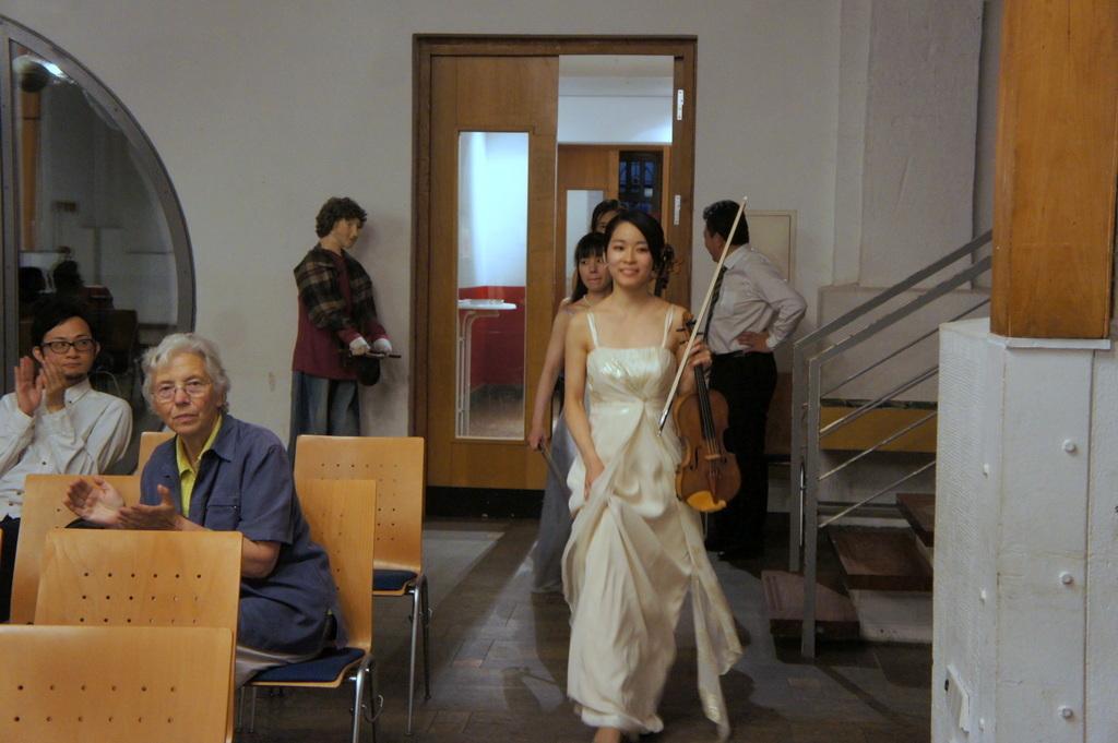 KEBT Schuberts Quintette 公演_c0180686_15093129.jpg