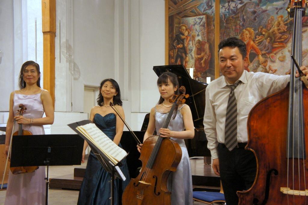 KEBT Schuberts Quintette 公演_c0180686_15093813.jpg
