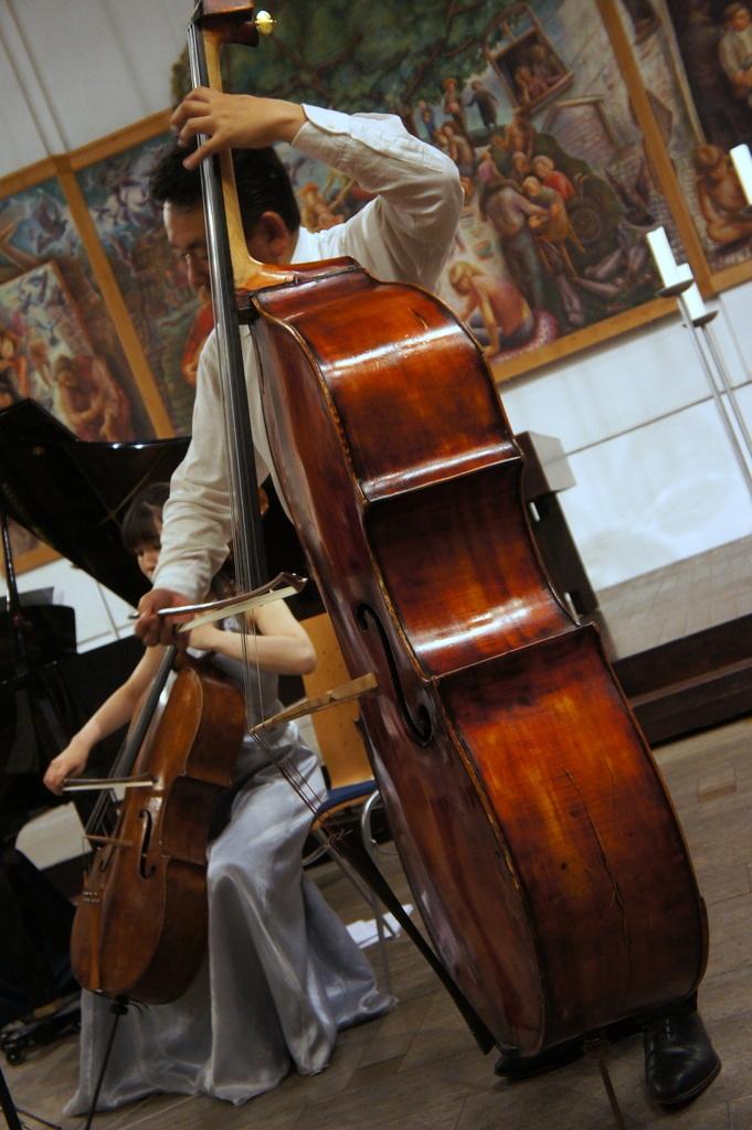KEBT Schuberts Quintette 公演_c0180686_15094509.jpg