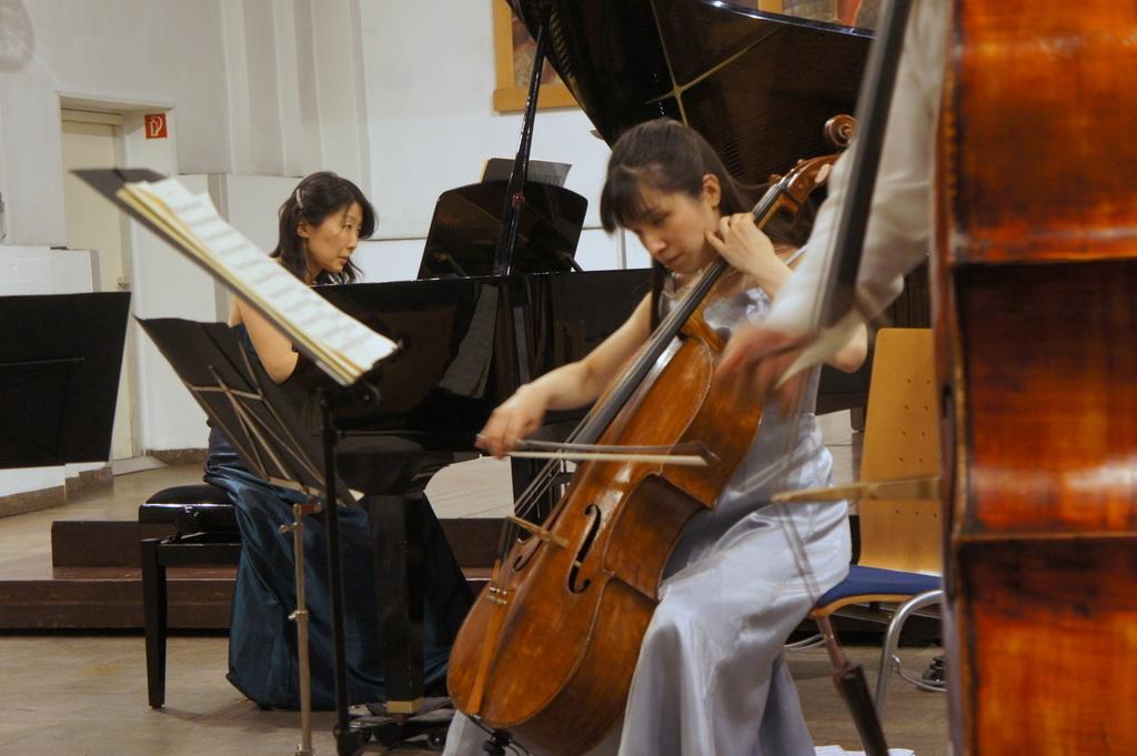 KEBT Schuberts Quintette 公演_c0180686_15095207.jpg