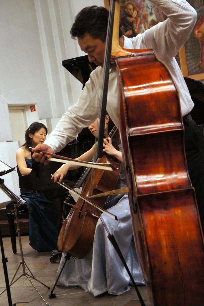 KEBT Schuberts Quintette 公演_c0180686_15100490.jpg