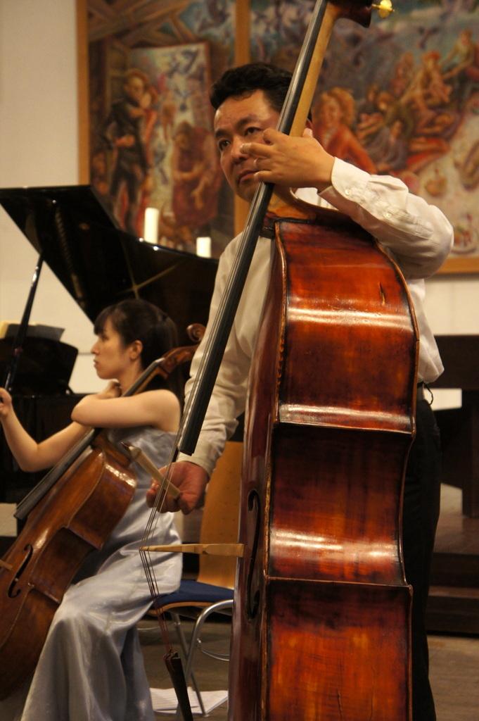 KEBT Schuberts Quintette 公演_c0180686_15102385.jpg