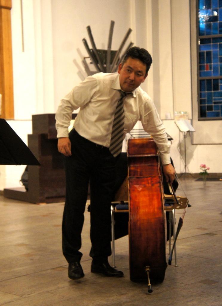 KEBT Schuberts Quintette 公演_c0180686_15111874.jpg