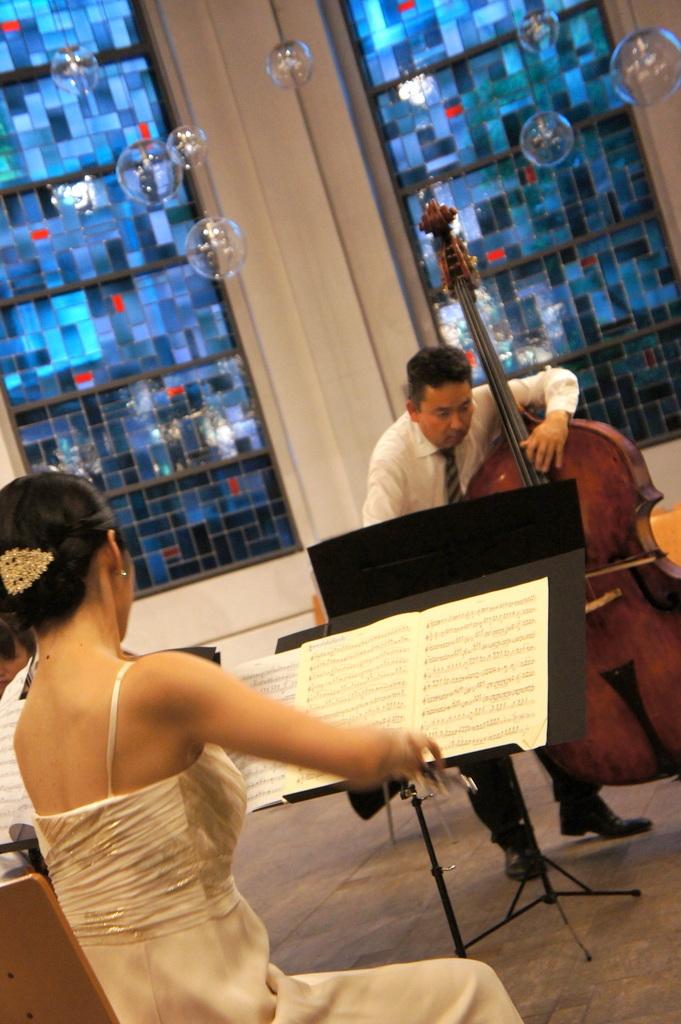 KEBT Schuberts Quintette 公演_c0180686_15114465.jpg