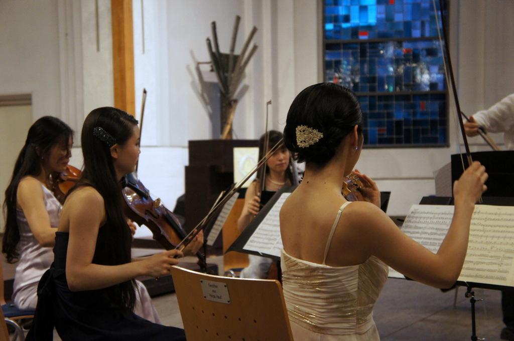 KEBT Schuberts Quintette 公演_c0180686_15115498.jpg