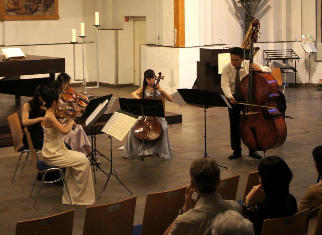 KEBT Schuberts Quintette 公演_c0180686_15134124.jpg