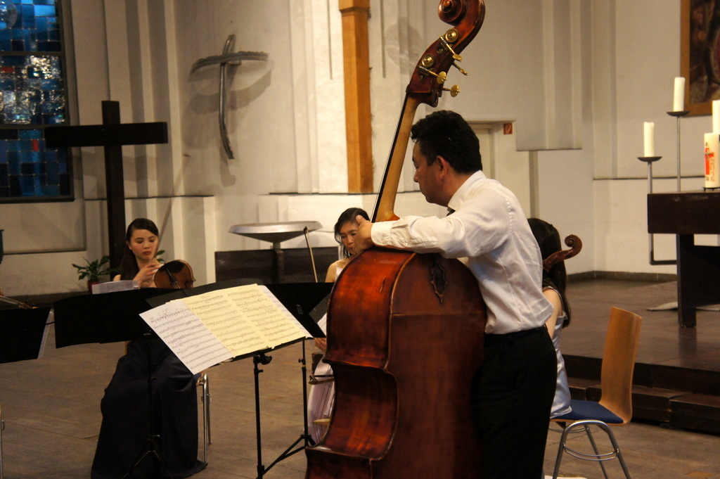 KEBT Schuberts Quintette 公演_c0180686_15134652.jpg
