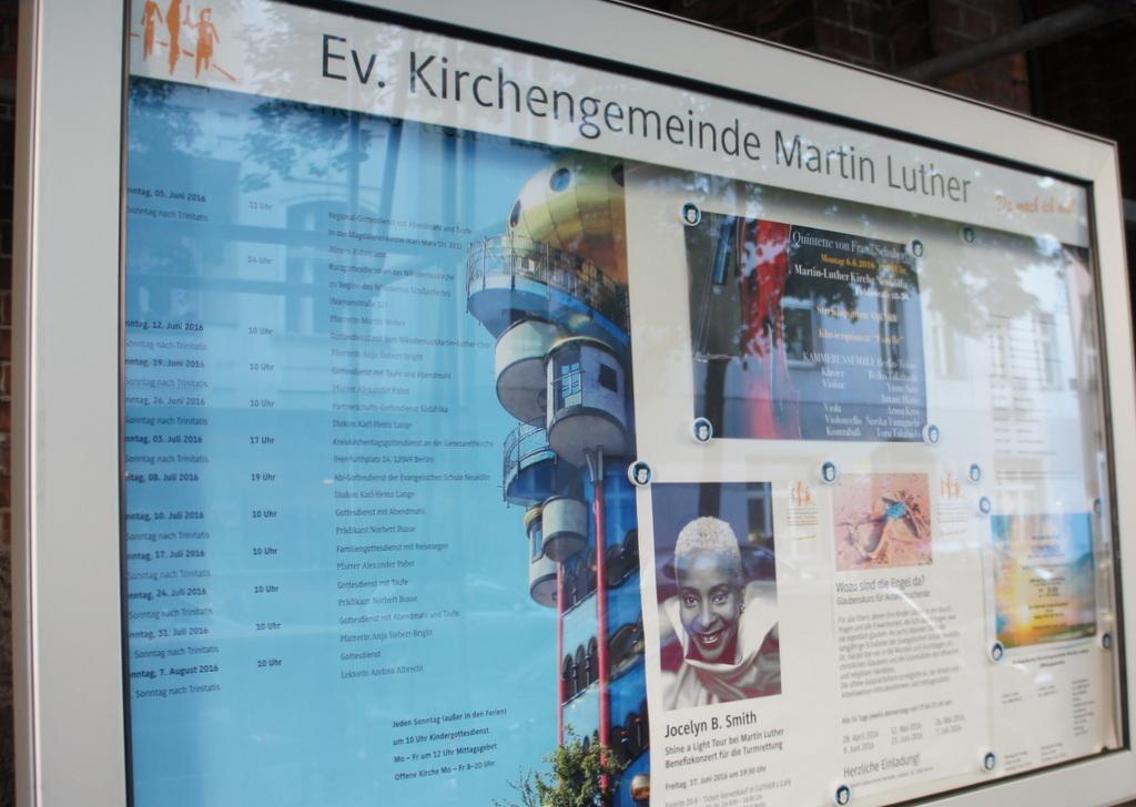 KEBT Schuberts Quintette 公演_c0180686_15151419.jpg