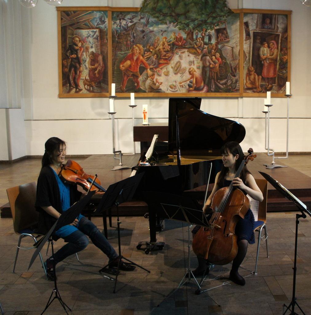 KEBT Schuberts Quintette 公演_c0180686_15152257.jpg