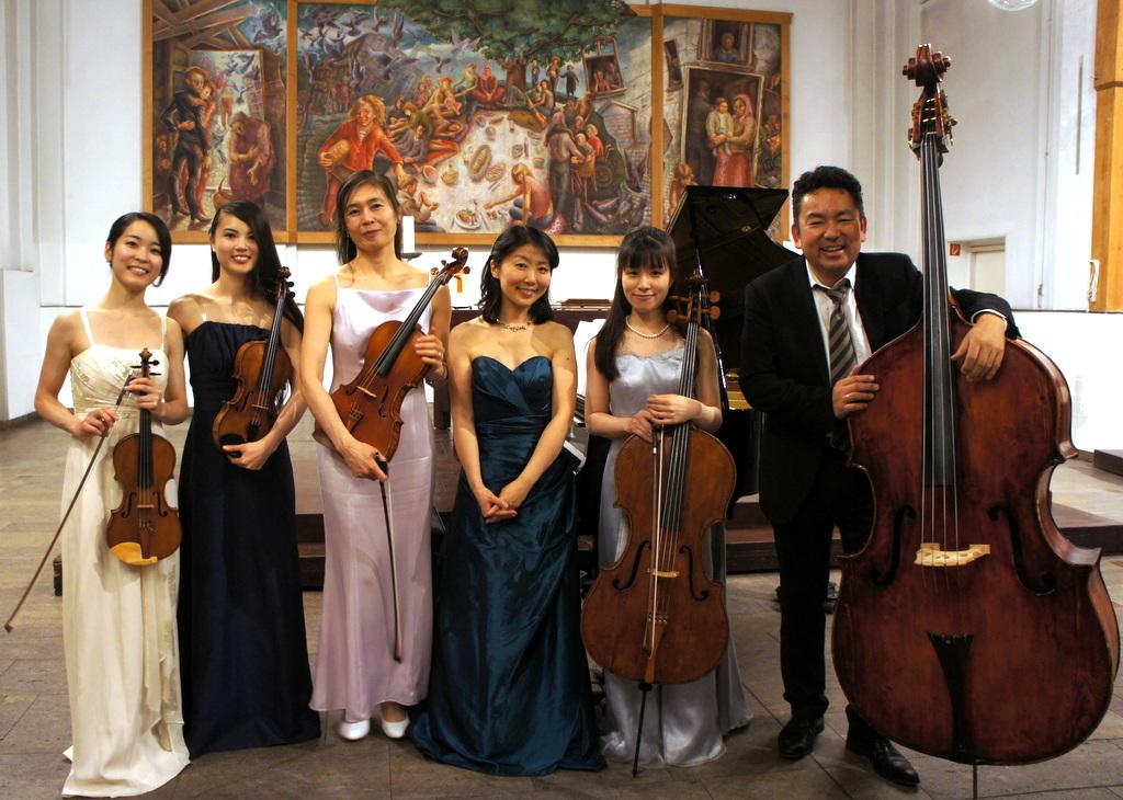 KEBT Schuberts Quintette 公演_c0180686_15154430.jpg