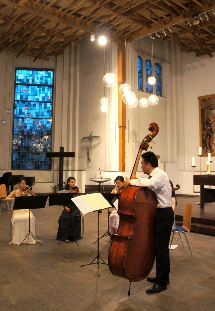 KEBT Schuberts Quintette 公演_c0180686_15155775.jpg