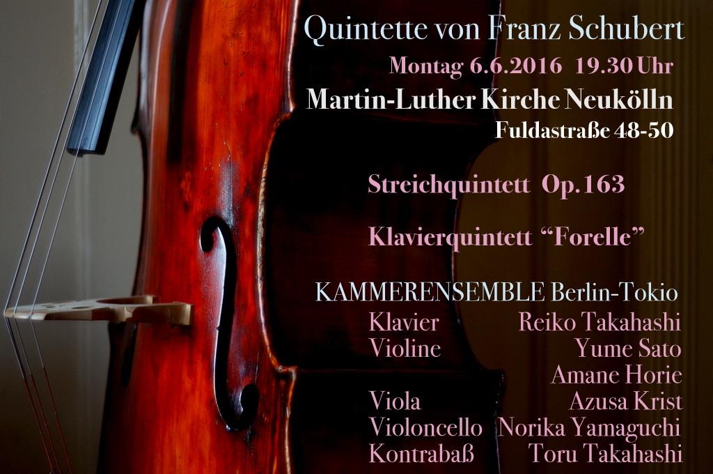 KEBT Schuberts Quintette 公演_c0180686_15162085.jpg