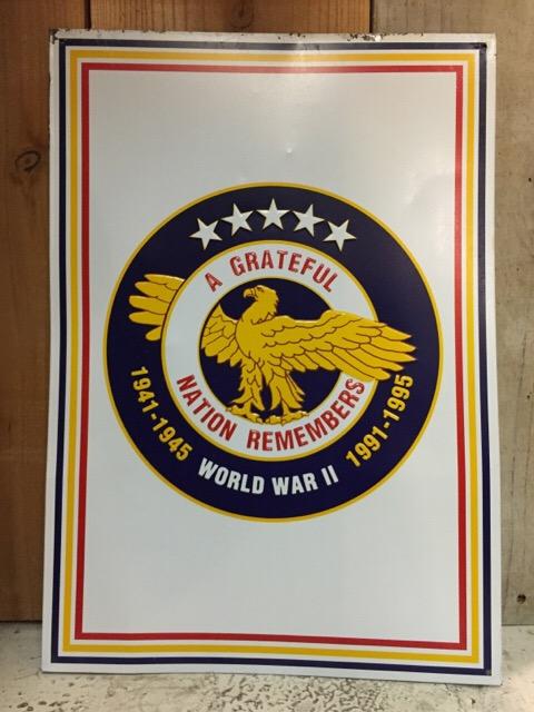 6月11日(土)大阪店スーペリア入荷!#1ミリタリー編Part1!U.S.Army&U.S.A.F!!_c0078587_13111446.jpg