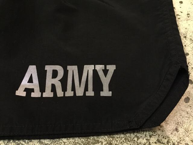 6月11日(土)大阪店スーペリア入荷!#1ミリタリー編Part1!U.S.Army&U.S.A.F!!_c0078587_1319238.jpg