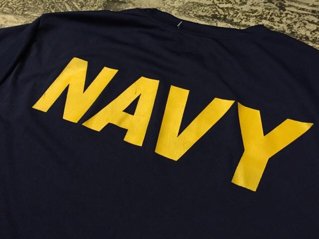 6月11日(土)大阪店スーペリア入荷!#2ミリタリー編Part2!U.S.Navy&U.S.M.C!!_c0078587_13471525.jpg