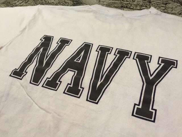 6月11日(土)大阪店スーペリア入荷!#2ミリタリー編Part2!U.S.Navy&U.S.M.C!!_c0078587_13481337.jpg
