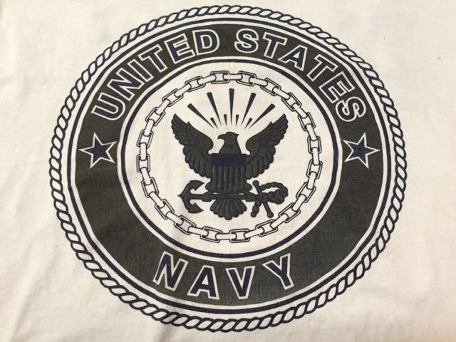 6月11日(土)大阪店スーペリア入荷!#2ミリタリー編Part2!U.S.Navy&U.S.M.C!!_c0078587_1348563.jpg