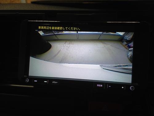 b0127002_21365123.jpg