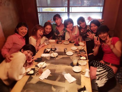 アニソン女子部LIVEにて熊本地震チャリティーCD販売決定!_a0114206_02060710.jpg