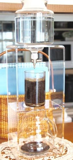 毎日ダッチコーヒーが飲める幸せ❤️_f0197215_08165105.jpg