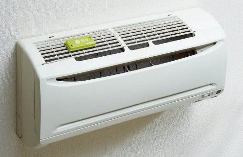 洗濯槽、エアコン、排水口をキレイにするぜよ その2 6/8(木)_b0069918_12553120.jpg