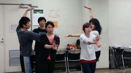 演劇キックのWebページ掲載_a0125023_13475731.jpg
