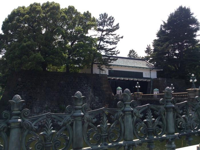 """""""数寄屋橋から日比谷、皇居前、丸の内界隈を。。。""""_d0153941_13572837.jpg"""