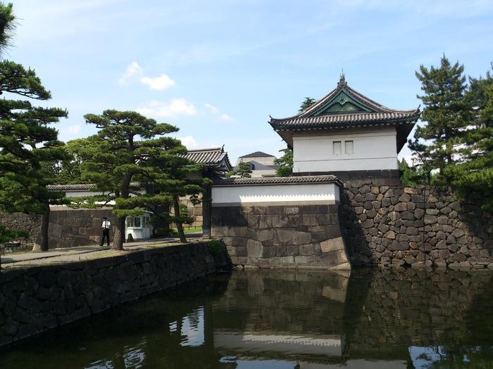 """""""数寄屋橋から日比谷、皇居前、丸の内界隈を。。。""""_d0153941_13581983.jpg"""