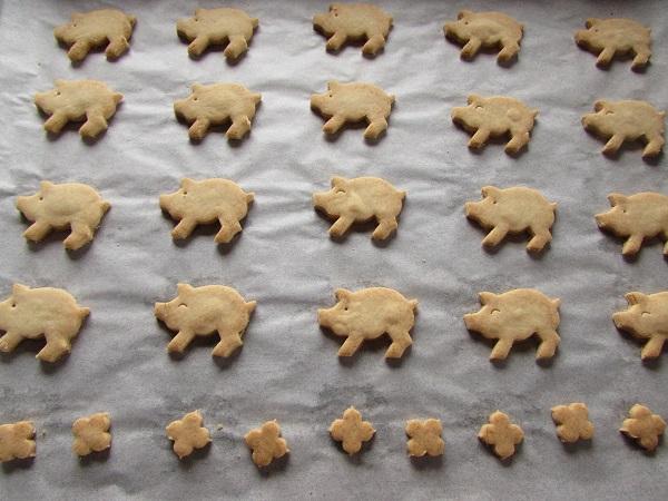 米粉クッキー試作~_d0155147_16595521.jpg