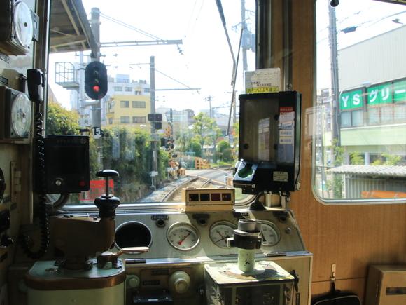 阪急伊丹線 3150F _d0202264_16344535.jpg