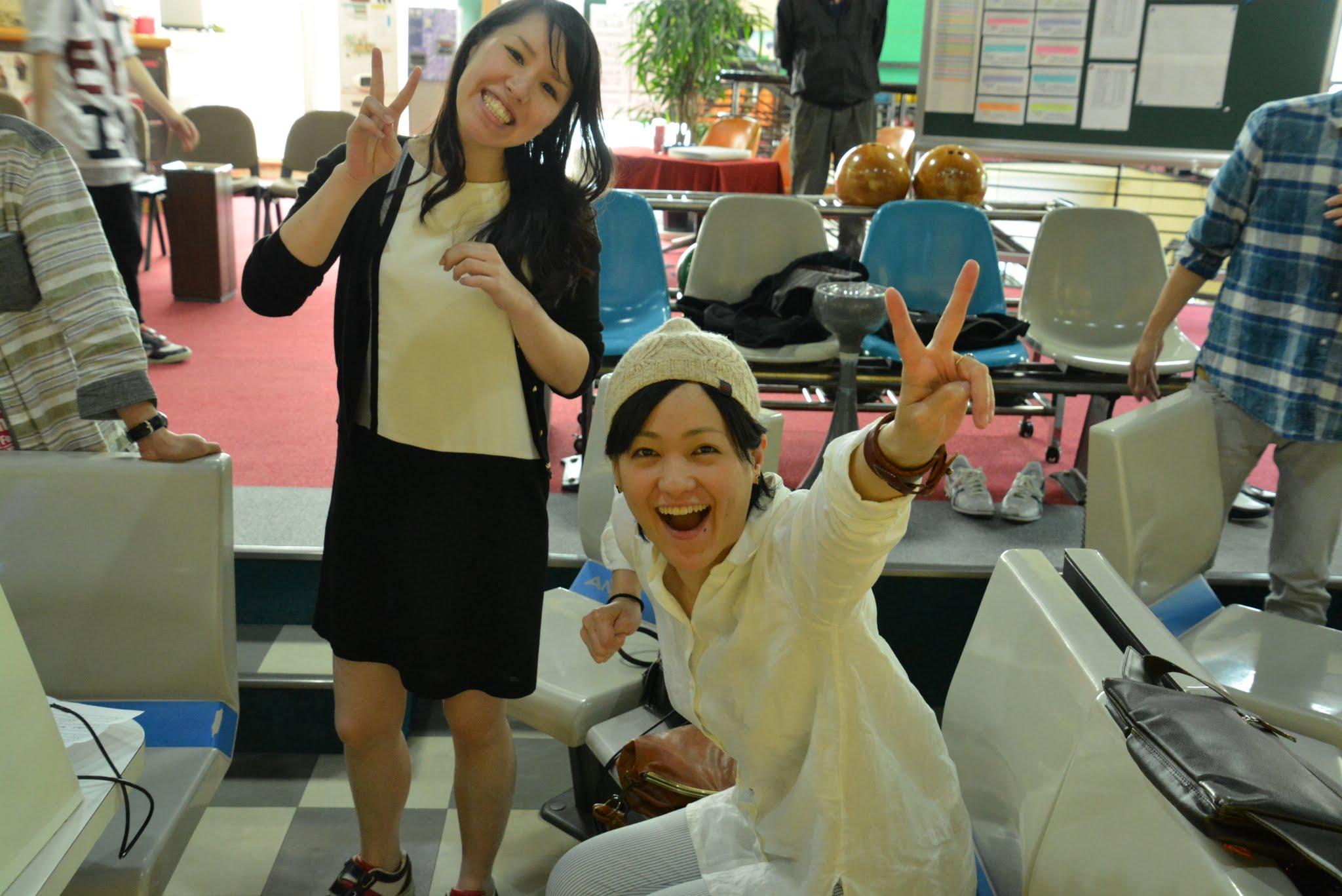 2016大阪オフィス社員旅行 in 岐阜_e0206865_23253097.jpg