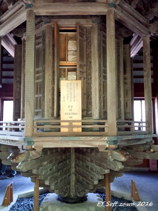◆ アジサイ咲く鎌倉へ、その1 「長谷寺」へ (2016年6月)_d0316868_12583953.jpg
