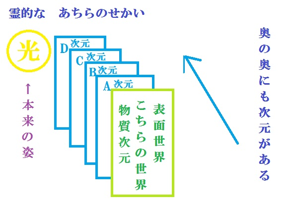 b0225081_16572836.jpg