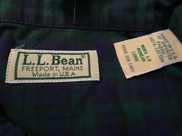 6月11日(土)大阪店スーペリア入荷!#4 MIX&Hunting編!!L.L.Bean!!_c0078587_17564968.jpg