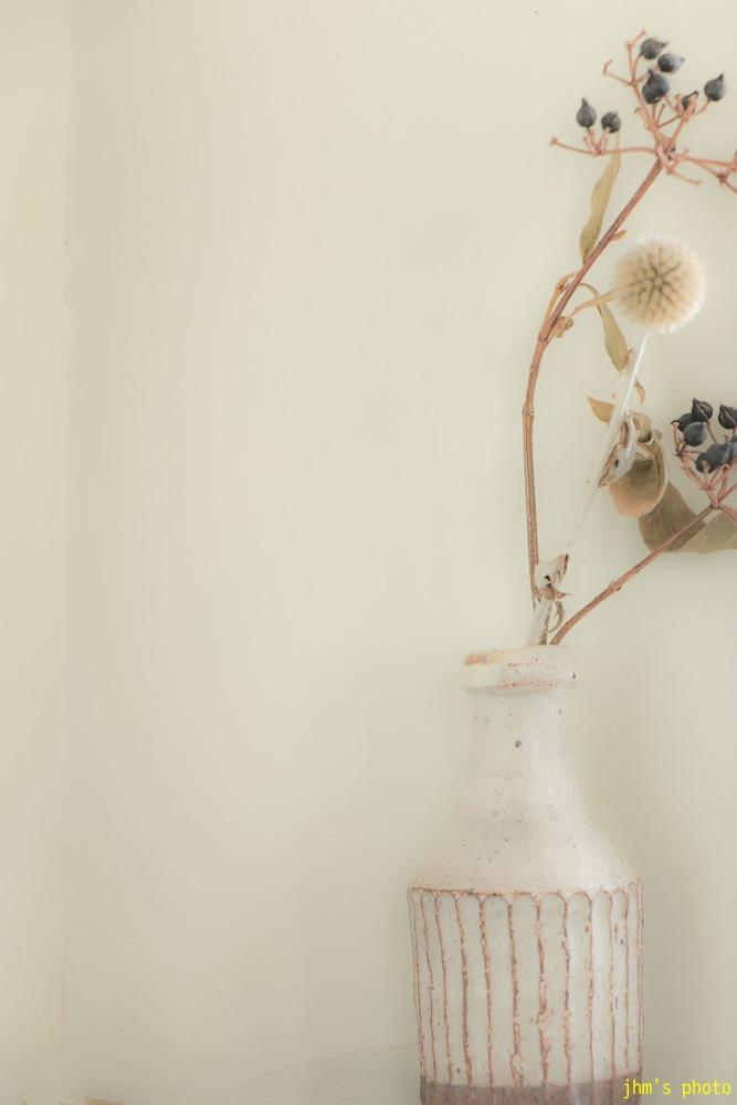 花の写真と写真そのもの_a0158797_23425891.jpg