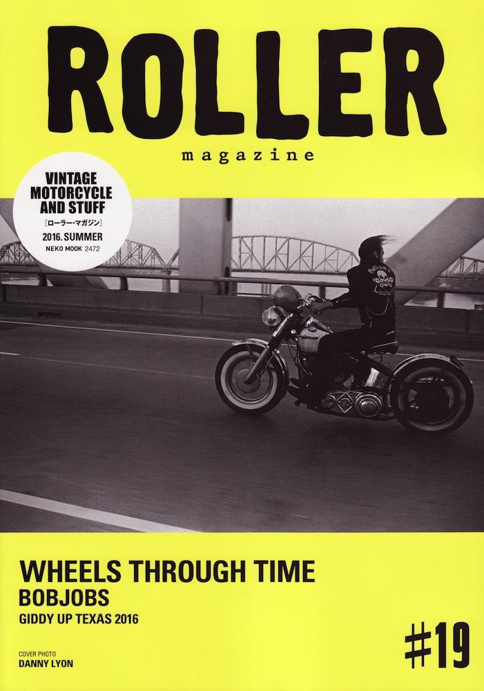 ROLLER magazine #19_d0101000_12351713.jpg