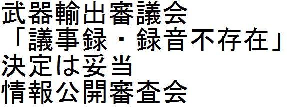 d0011701_1051544.jpg