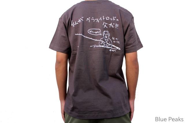 販売開始のご案内:2016痴虫イラストTシャツ_a0183304_10403173.jpg